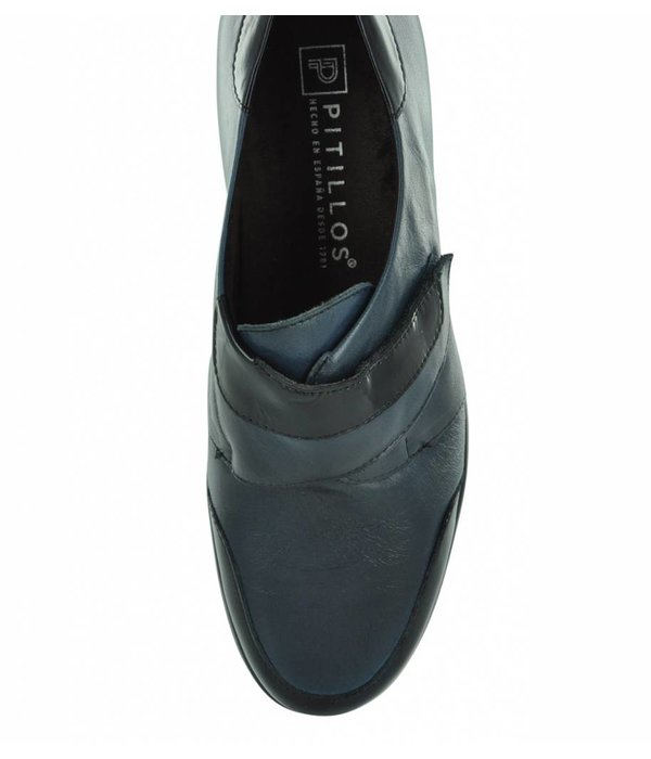 Pitillos 1805 Women's Comfort Shoes