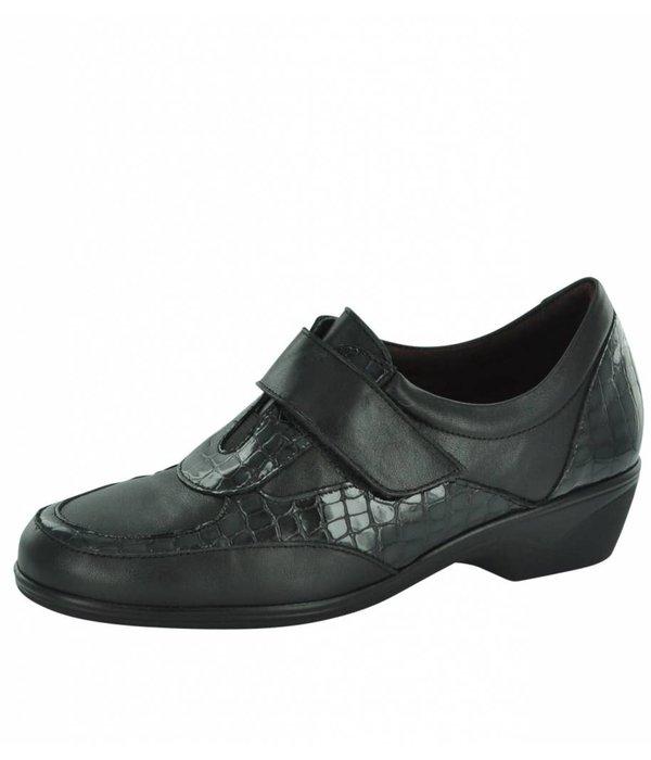 Pitillos 1816 Women's Comfort Shoes