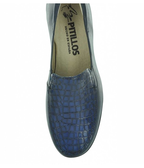 Pitillos 2315 Women's Comfort Shoes