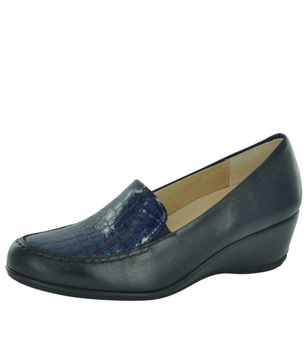 Pitillos 1612 Women's Comfort Shoes