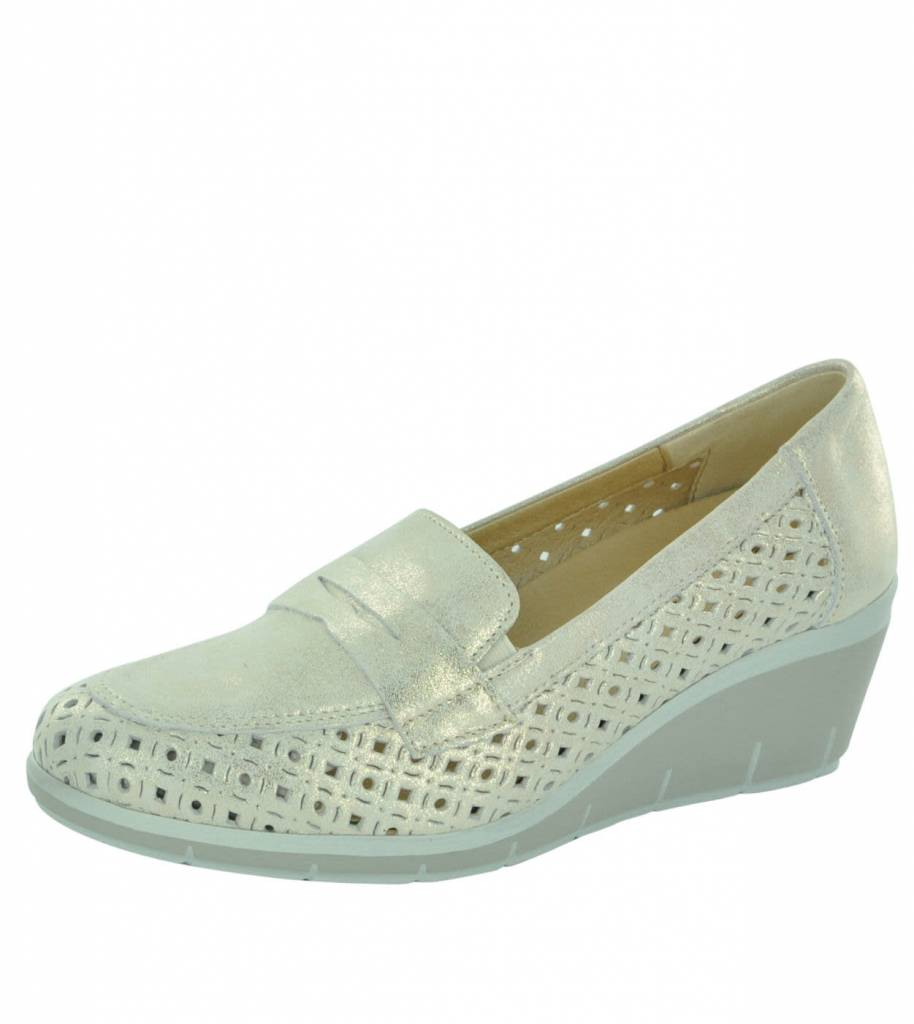 buy pitillos 1023 s comfort wedge shoes
