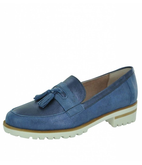 Pitillos 1143 Women's Comfort Loafers