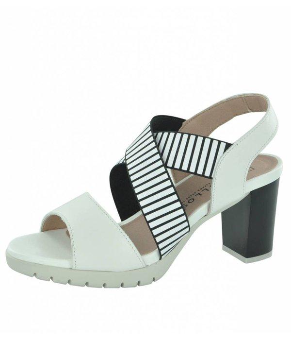 Pitillos 1185 Women's Fashion Sandals
