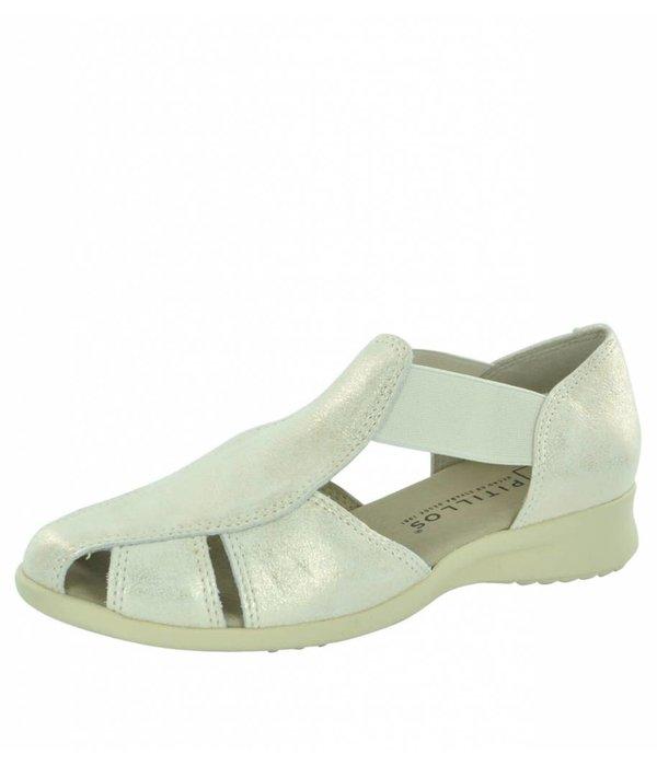 Pitillos 2503 Women's Comfort Sandals