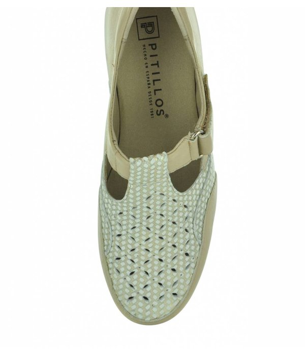 Pitillos 2505 Women's Comfort Shoes