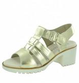 Pitillos 2531 Women's Fashion Sandals