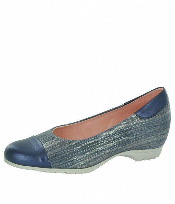 Pitillos 3520 Women's Comfort Shoes