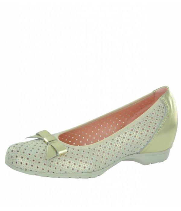 Pitillos 3522 Women's Comfort Shoes