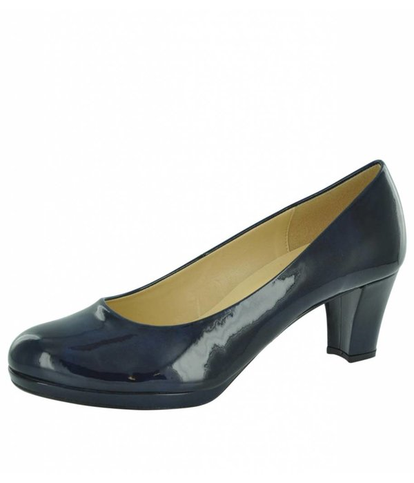 Gabor 61.260 Figaro Women's Court Shoes