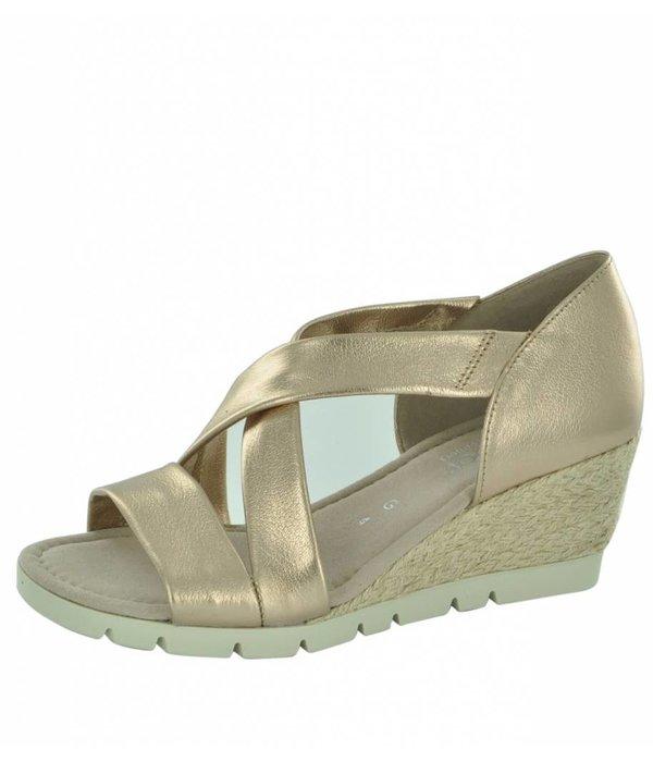 Gabor 62.853 Lisette Women's Wedge Sandals