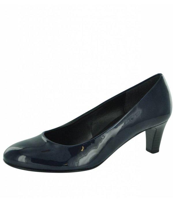 Gabor 65.200 Vesta 3 Women's Court Shoes