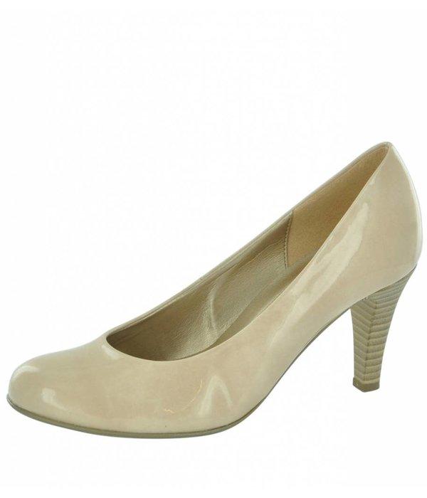 Gabor 65.210 Lavender Women's Court Shoes