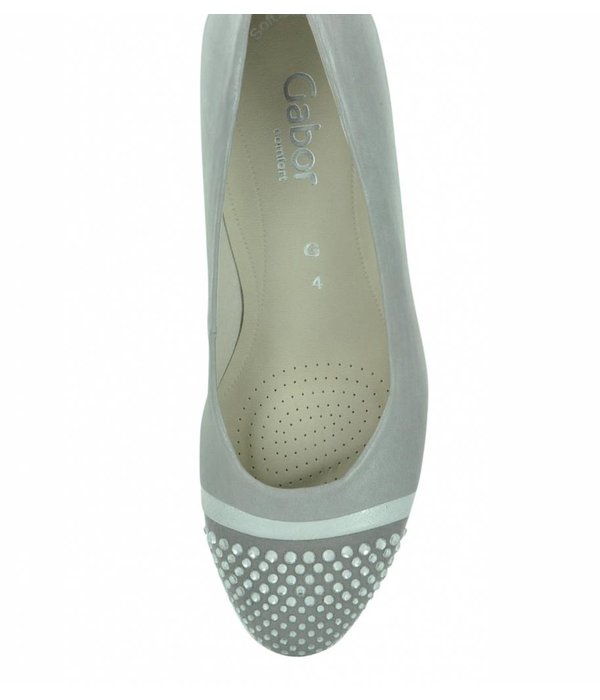Gabor 42.202 Women's Pump Shoes