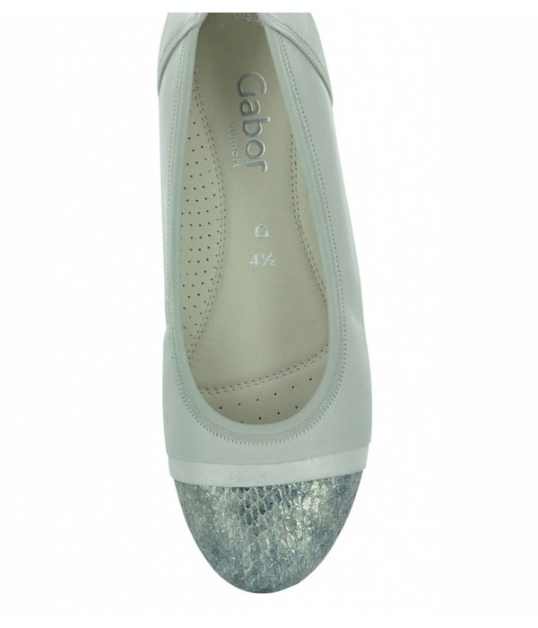 Gabor 42.692 Women's Wedge Shoes