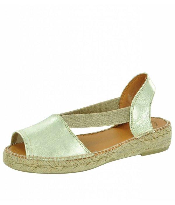 Toni Pons Etna Women's Espadrille Sandals