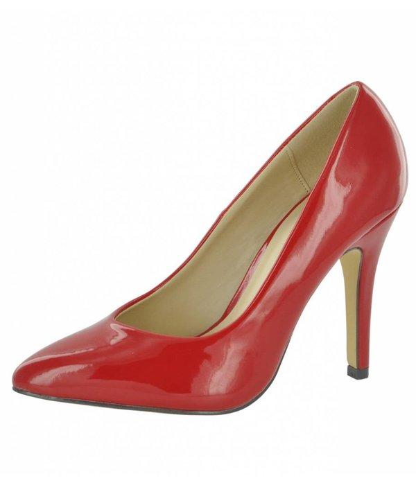 Avance 06027 Women's Court Shoes
