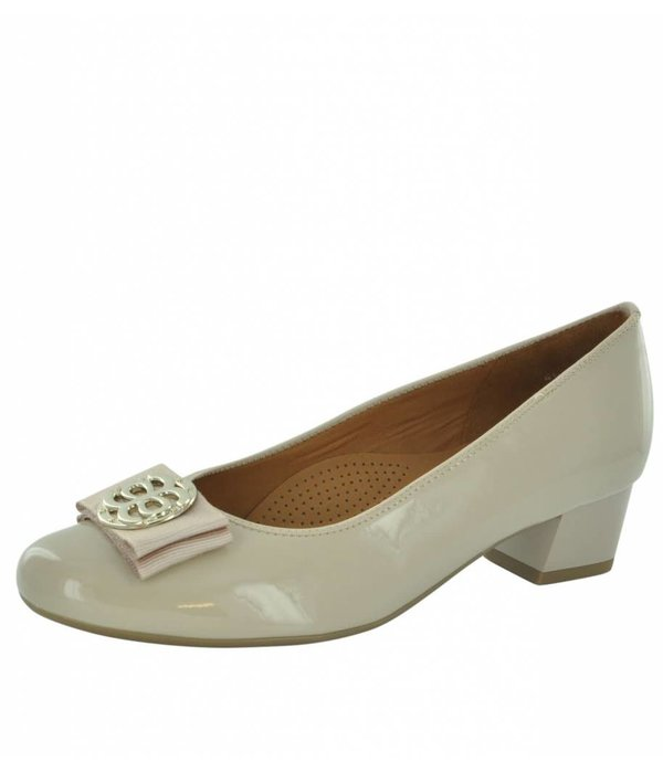 Ara Classic 35835 Nizza Women's Court Shoes