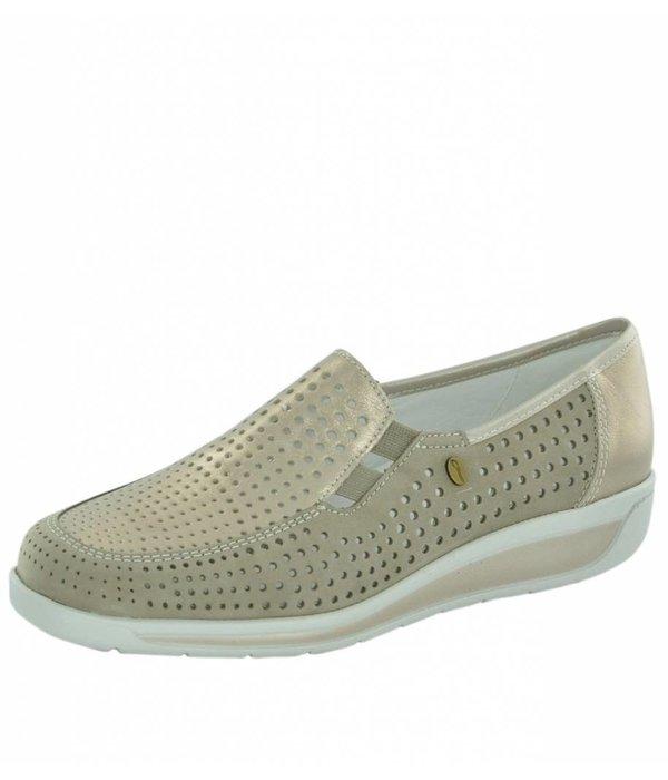 Ara Classic 36337 Meran Women's Comfort Shoes