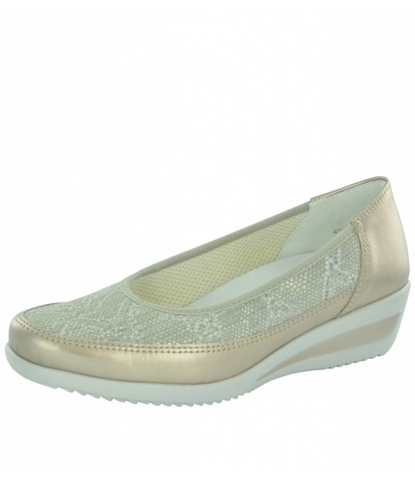 Ara Classic 40641 Zurich Women's Comfort Shoes
