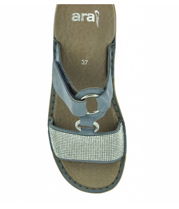 Ara Classic 37234 Hawaii Women's Comfort Sandals