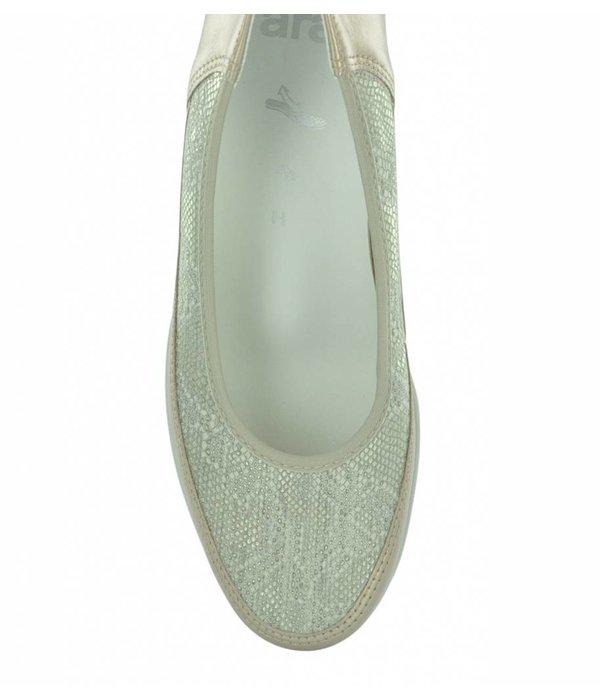 Ara Ara Classic 40641 Zurich Women's Comfort Shoes