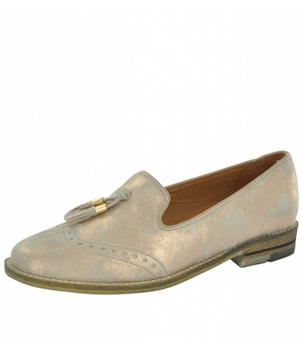 Ara Fashion 31252 Kent Women's Brogue Shoes