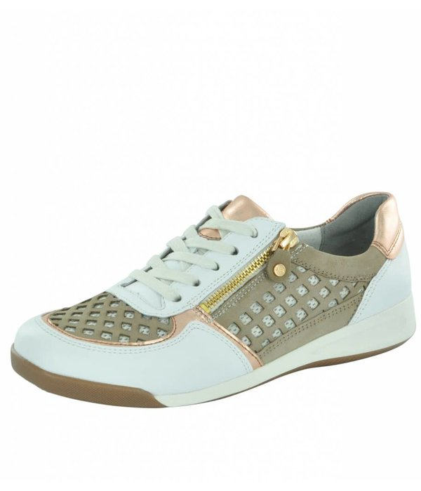 Ara Fashion 34494 Rom Women's Casual Shoes