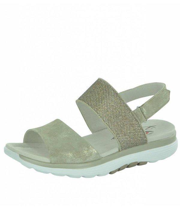 Rollingsoft by Gabor 66.914 Women's Sandals