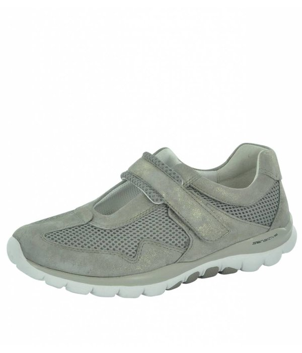 Rollingsoft by Gabor 66.961 Women's Active Shoes