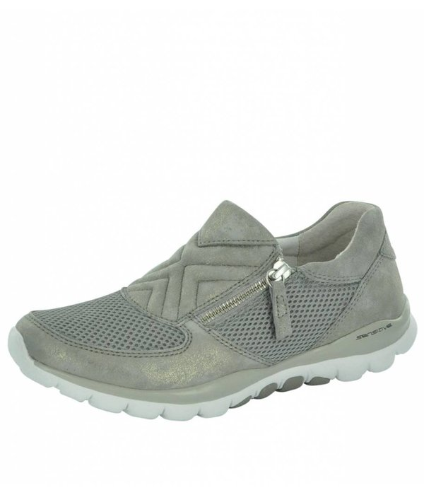 Rollingsoft by Gabor 66.962 Women's Active Shoes