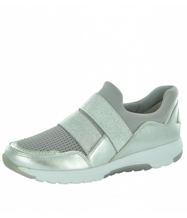 Rollingsoft by Gabor 66.971 Women's Active Shoes