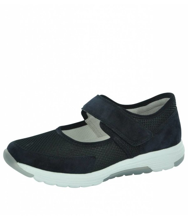 Rollingsoft by Gabor 66.972 Women's Active Shoes