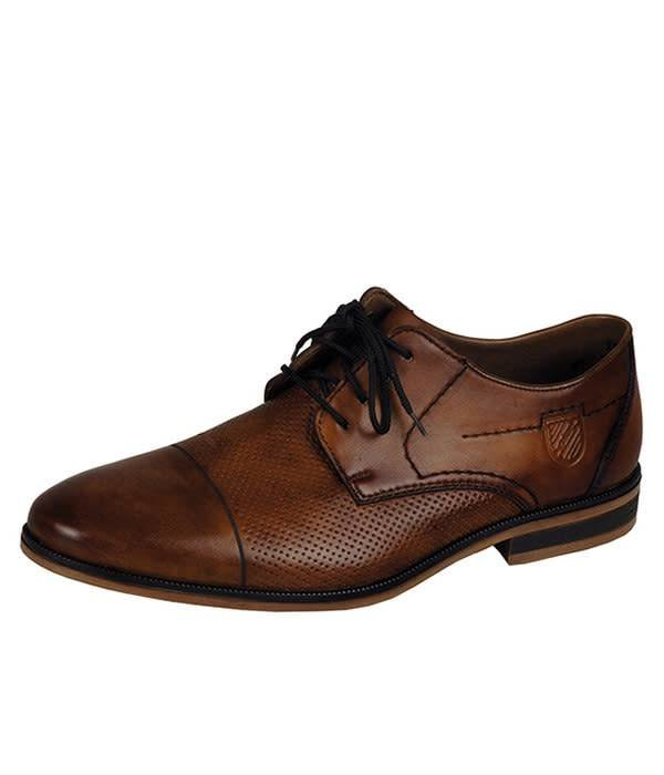 Rieker Men 11615 Men's Formal Shoe