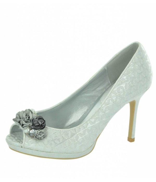 Ruby Shoo Sonia 09092 Women's Court Shoes