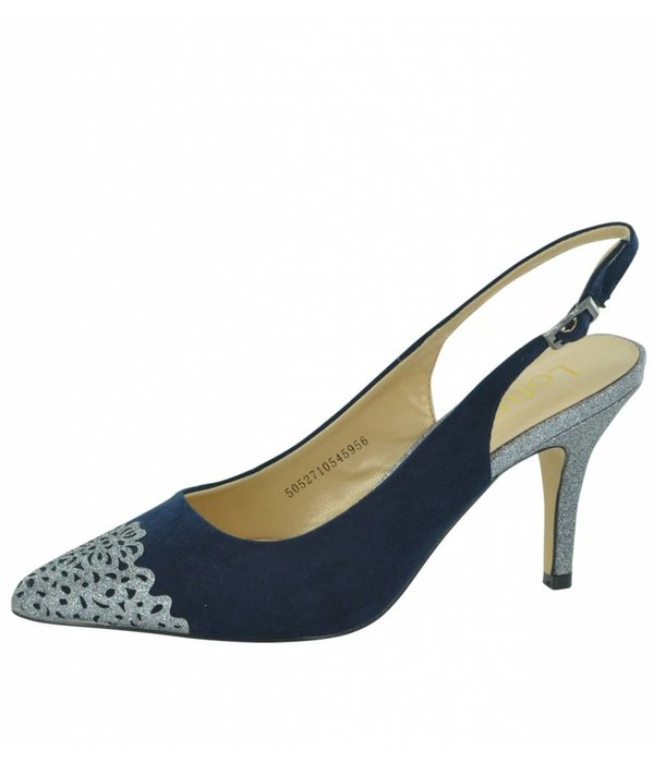 Lotus Arlind 50796 Women's Occasion Shoes