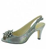 Lotus Clematis 50679 Women's Occasion Sandals