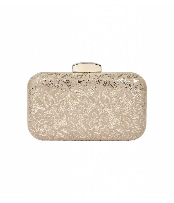 Lotus Puffin 1701 Women's Clutch Bag