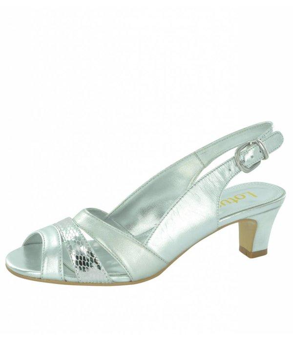 Lotus Valeria 50627 Women's Occasion Sandals