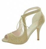 Lotus Vanille 50719 Women's Occasion Shoes
