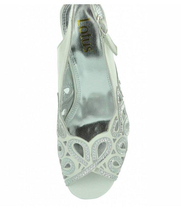 Lotus Harper 50136 Women's Occasion Sandals
