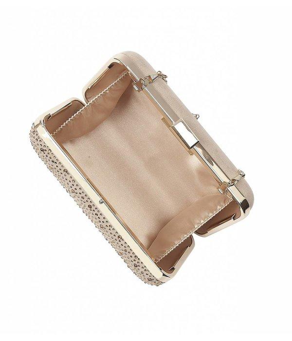 Lotus Lule 1633 Women's Clutch Bag
