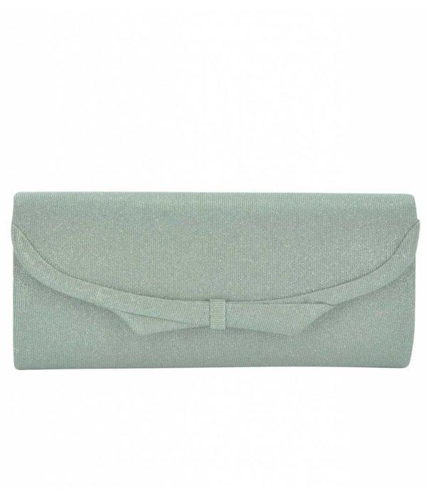 Menbur 84233 Women's Clutch Bag