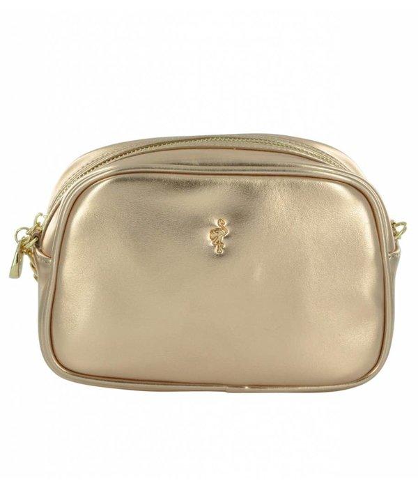 Paco Mena 84119 Women's Clutch Bag