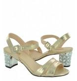 Menbur 07405 Everan Women's Occasion Sandals
