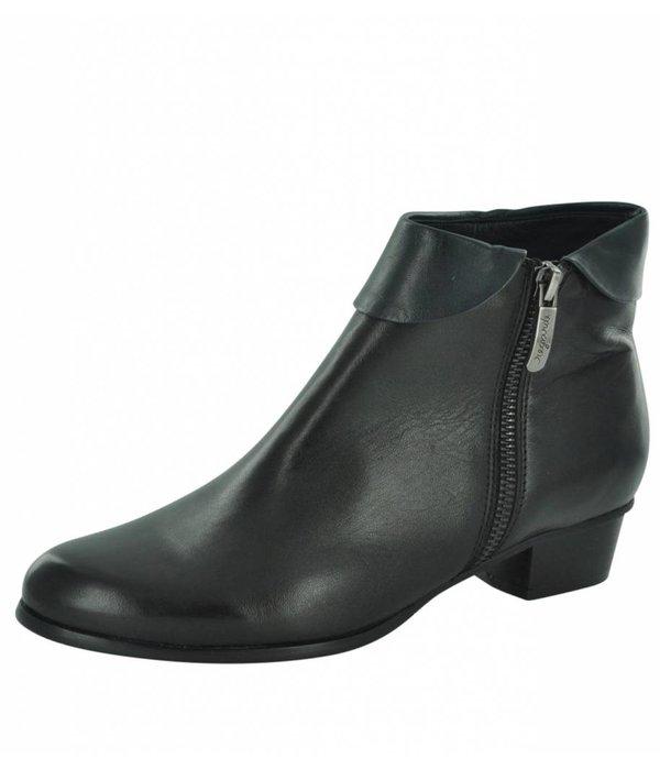 Regarde le Ciel Stefany-03 Women's Ankle Boots