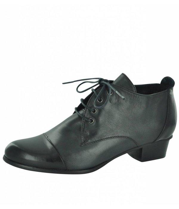 Regarde le Ciel Stefany-116 Women's Bootie Shoes