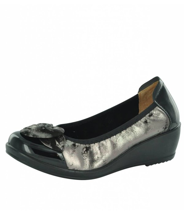Inea Suri Women's Wedge Shoes