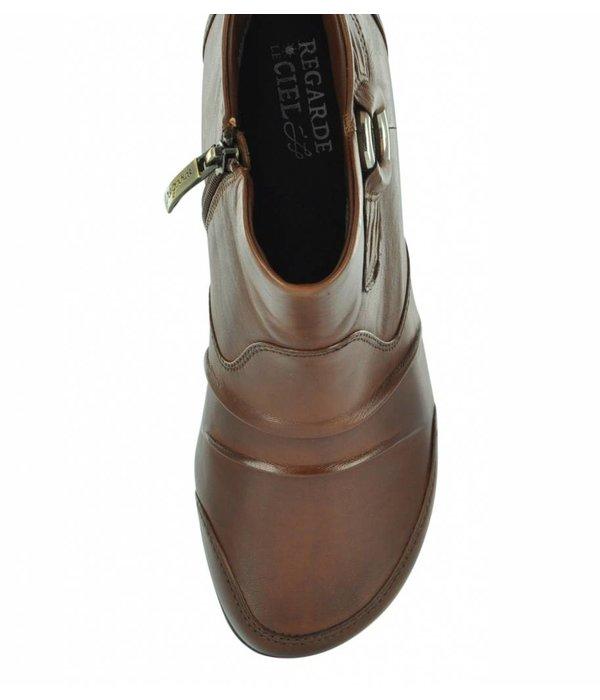 Regarde le Ciel Melany-92 Women's Ankle Boots
