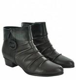 Regarde le Ciel Stefany-130 Women's Ankle Boots