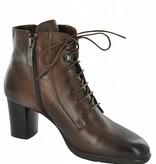 Regarde le Ciel Brigitte-13 Women's Ankle Boots